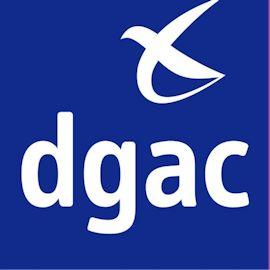 logo_dgac-270