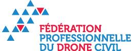 Fédération Professionnelle du Drone Civil du
